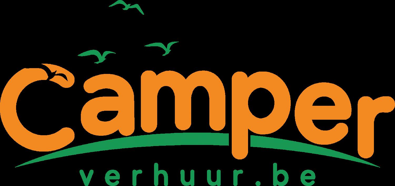 logo_Camper Verhuur 2020